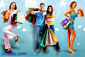 inteeu-comkak-prodvigat-internet-magazin