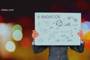 inteeu-com-innovatsii-v-mire
