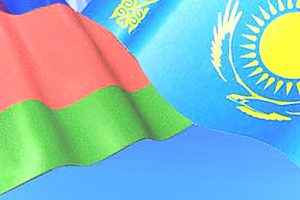 nteeu-com-rossiya-i-kazahstan-za-bezopasnost-interneta