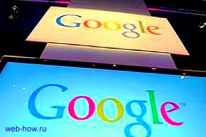 prizy-ot-kompanii-google