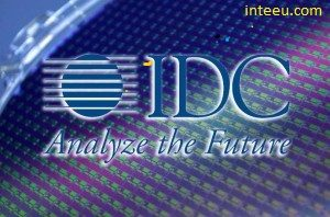 idc-semiconductor-analyse-2012-300x198
