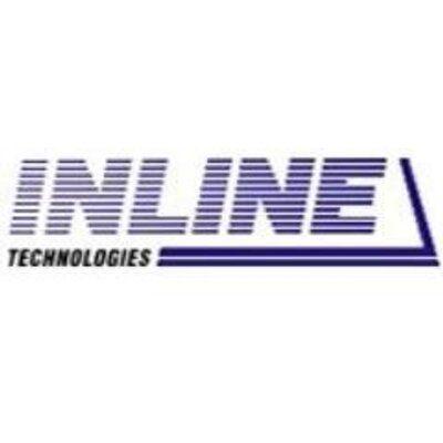 INLINE.team